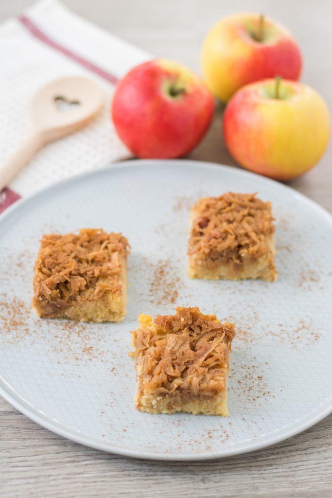 Apfel-Polenta-Kuchen_glutenfrei_vegan (2)