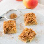 Apfel-Polenta-Kuchen_glutenfrei_vegan
