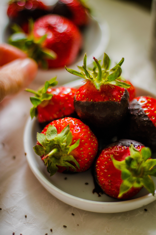 Schoko_Erdbeeren